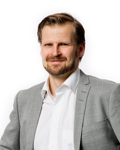 Adapteo MD Germany Jukka Hult
